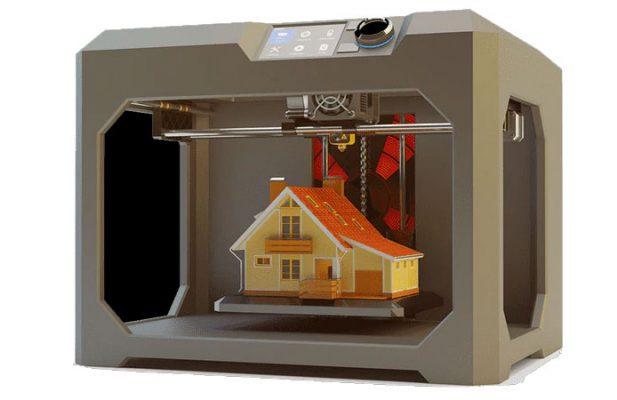 2020 Best 3D Printers